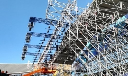 STE-Scaffolding-Training-Europe-inspectie-en-training-steiger-instructeur