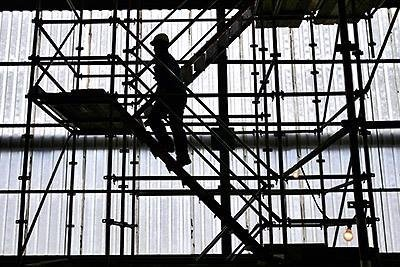 STE-Scaffolding-Training-Europe-training-inspectie-steiger-instructeur