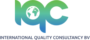 international-quality-consultancy%20logo